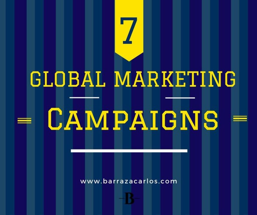 Global-Marketing-Campaigns