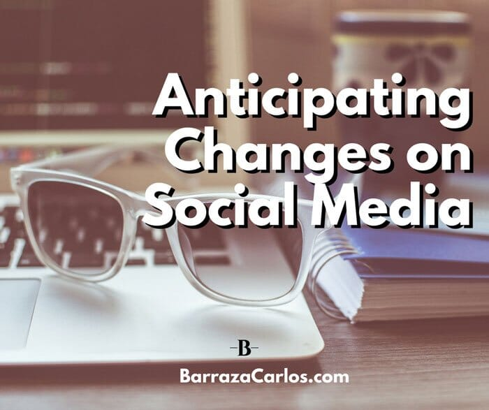 Anticipating-changes-on-social-media