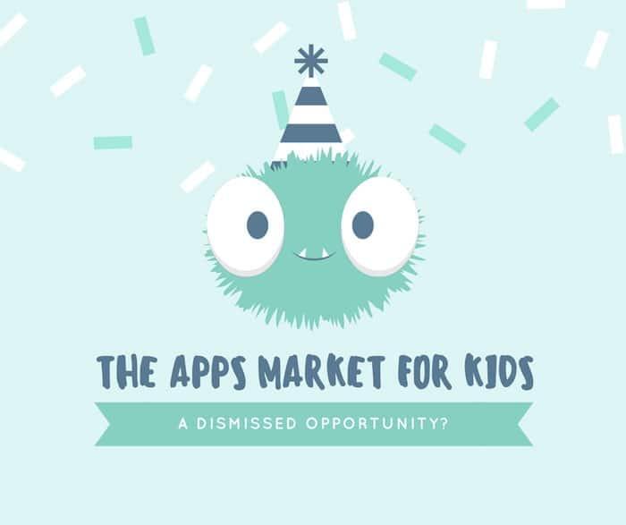 apps-market-for-kids