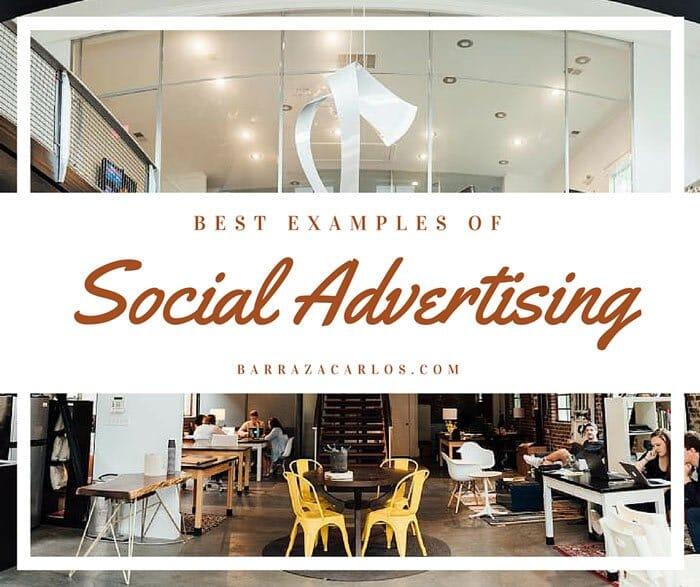 Examples-Social-Advertising