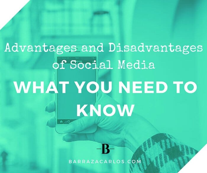 advantages-and-disadvantages-of-social-media