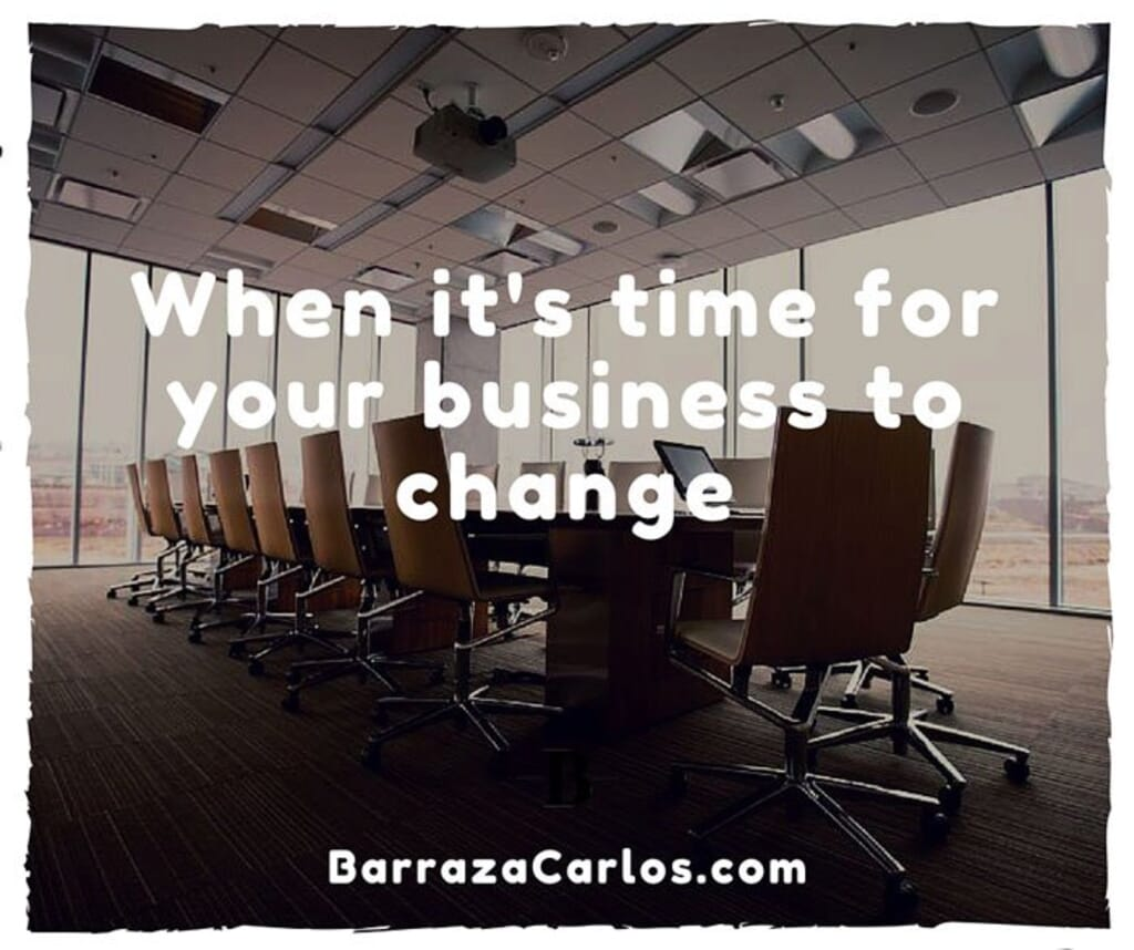 changes-on-business