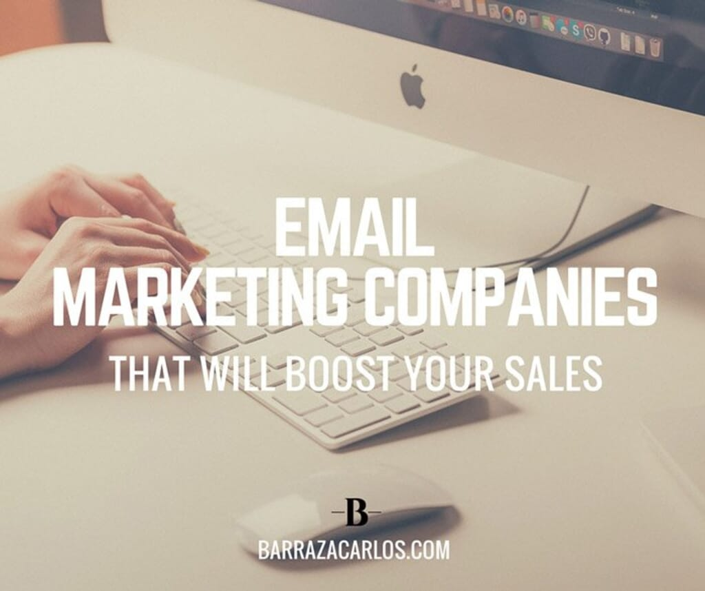 email-marketing-companies