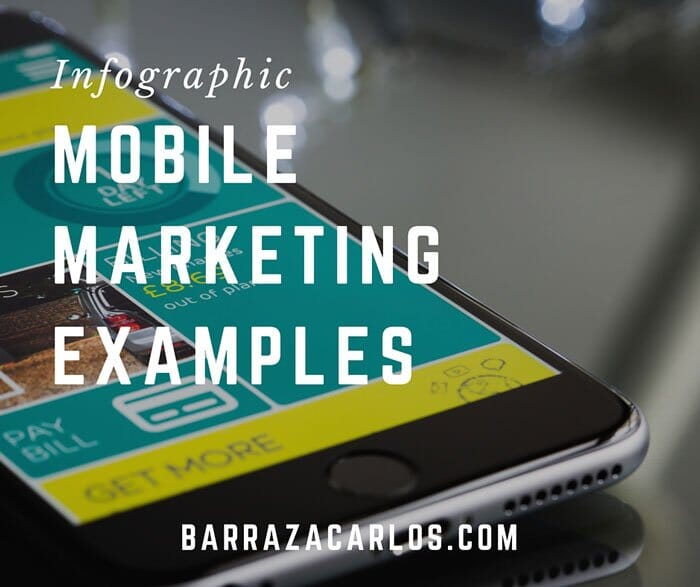 mobile-marketing-examples