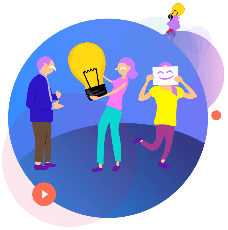 Entrepreneurial-Process
