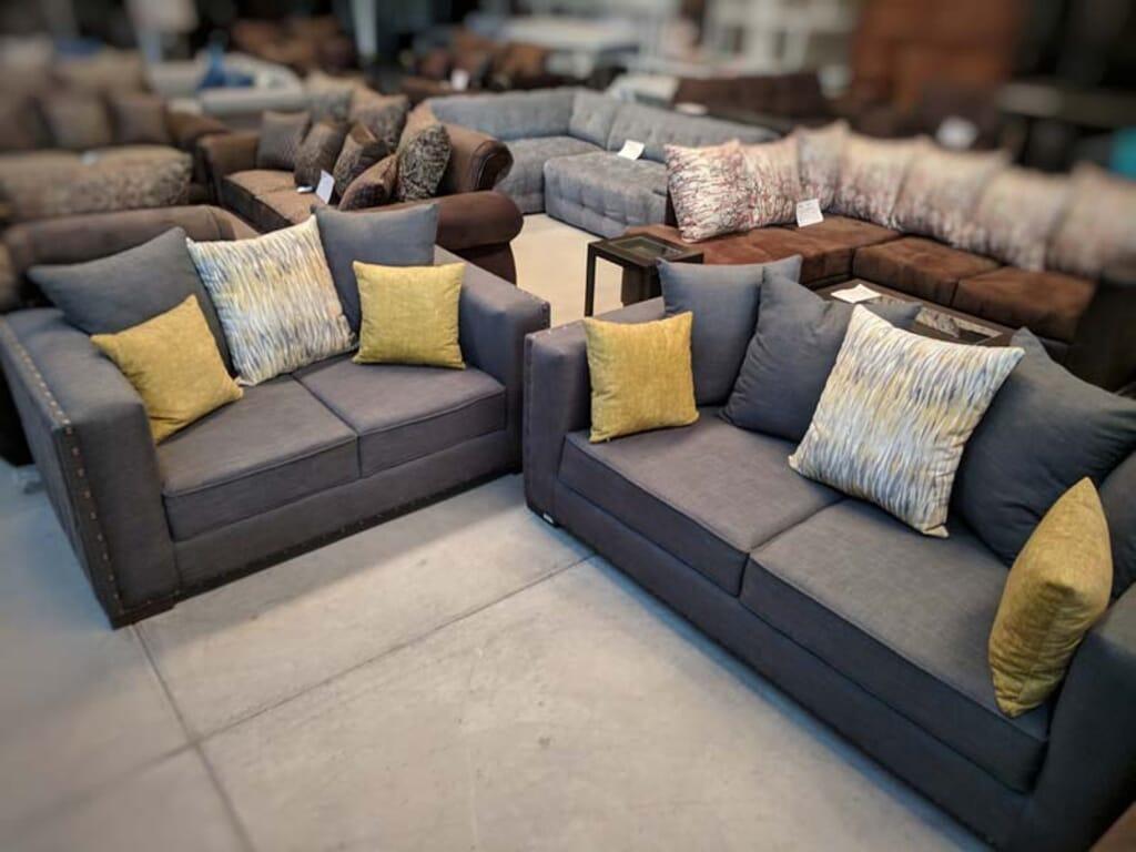 Photo-Session-furniture