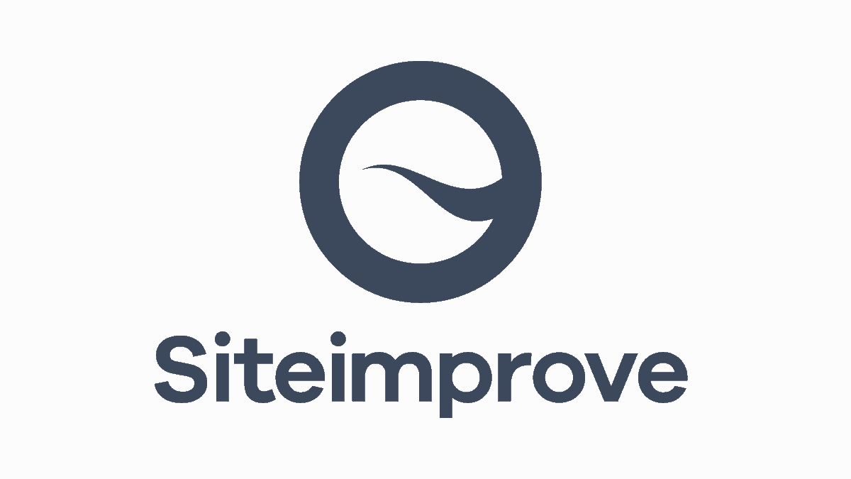 1200px-Siteimprove_logo